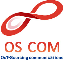 OUTSOURCING Communications Co.,Ltd.